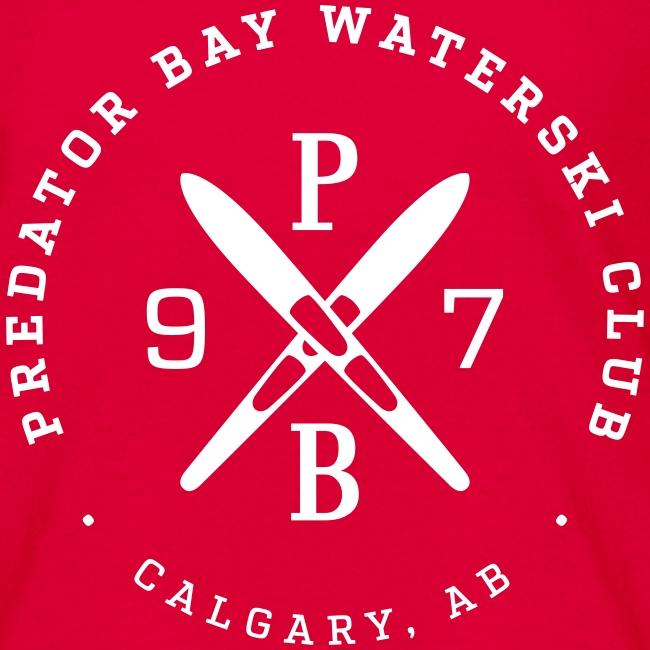 Predator Bay 97