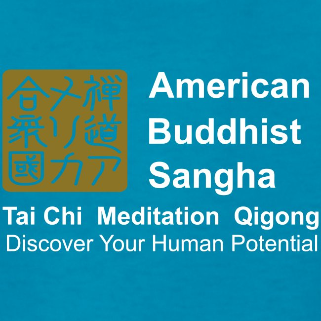 American Buddhist Sangha / Zen Do USA