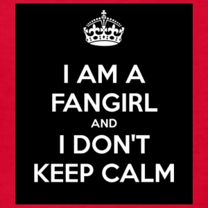 Fangirling - Fangirl Things - Kids' T-Shirt