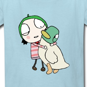 Hugs - Kids' T-Shirt