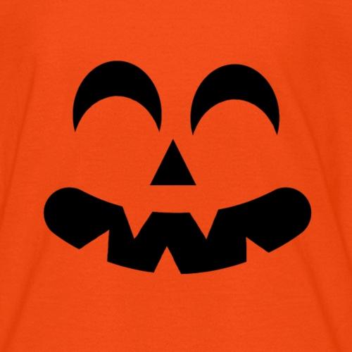 Halloween Trick Or Treat Jack-O-Lantern Pumpkin - Kids' T-Shirt