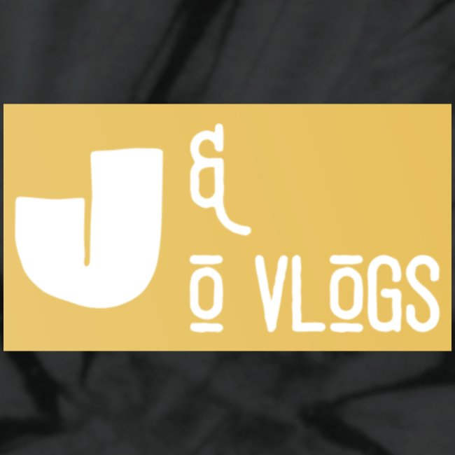 J & O Vlogs