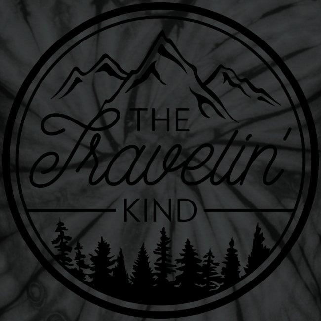 The Travelin Kind