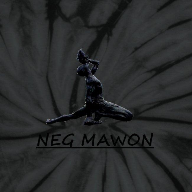 Nèg Mawon