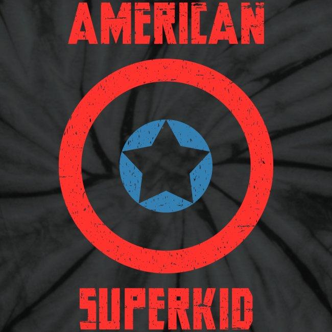 American Superkid