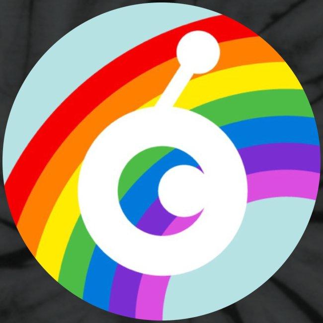 rainbow OST