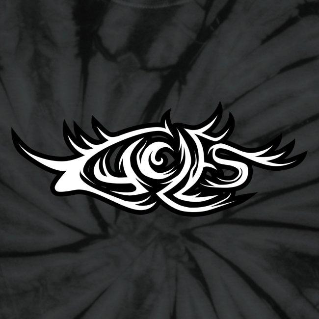Cycles Heavy Metal Logo