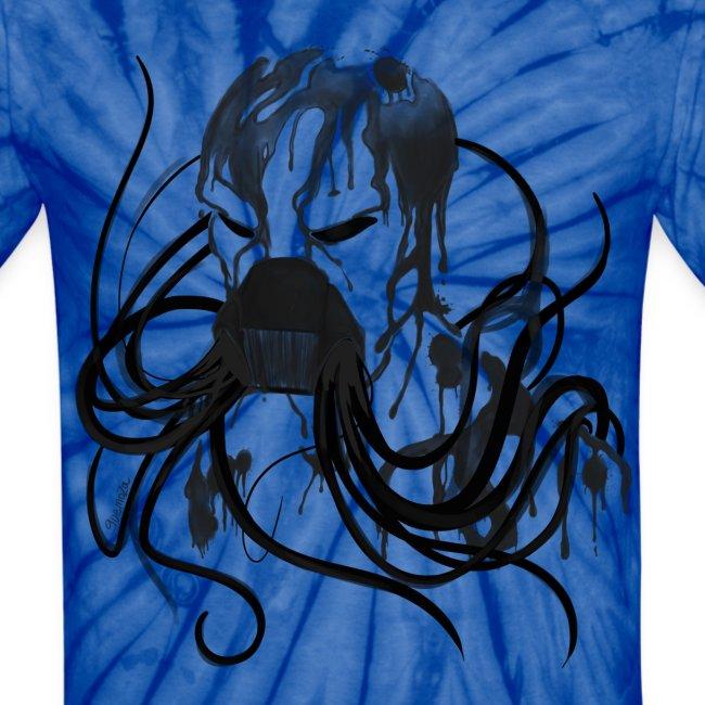 MCPBloodTshirt 1 png