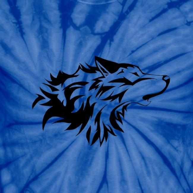wolfelogo0 png