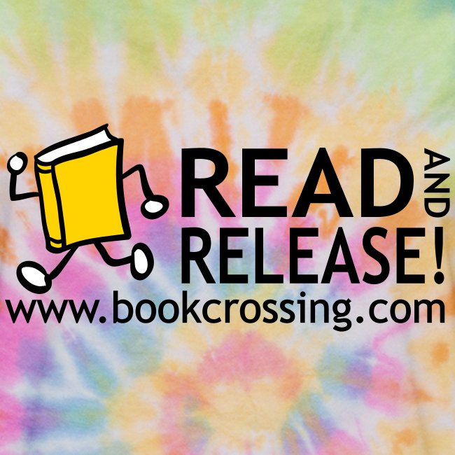 bookcrossingballycumberreadandrelease3co