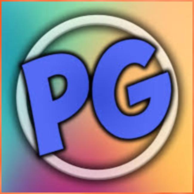 Preston Gamez