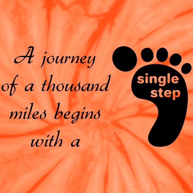 Single Step