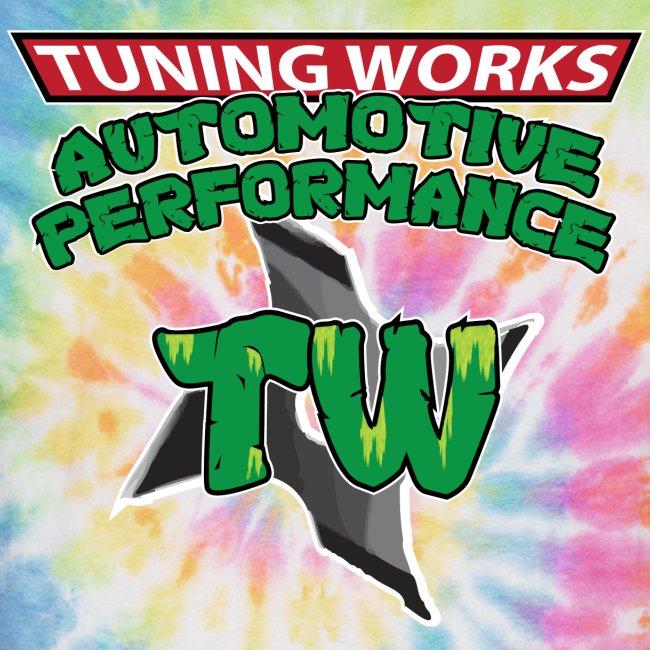Ninja Automotive Performance