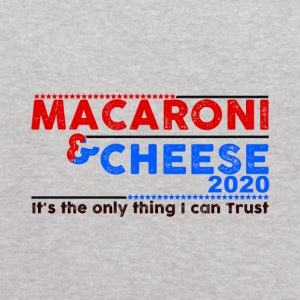 Macaroni and Cheese for Office in 2020! - Kids' Hoodie