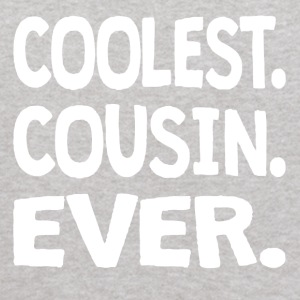 Coolest. Cousin. Ever. - Kids' Hoodie