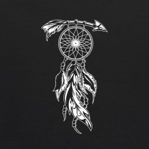 Dream Catcher - Graphic T-shirt and Collections - Kids' Hoodie