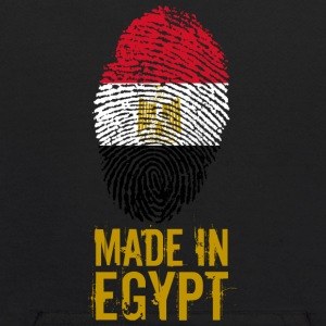 Made in Egypt / مصر - Kids' Hoodie