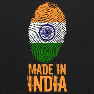 Made in India - Kids' Hoodie