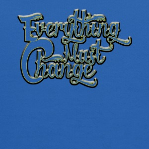 EVERYTHING MUST CHANGE 03 2 - Kids' Hoodie