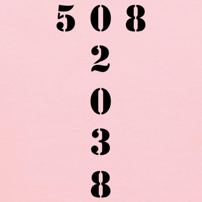 508 02038 franklin area/zip code