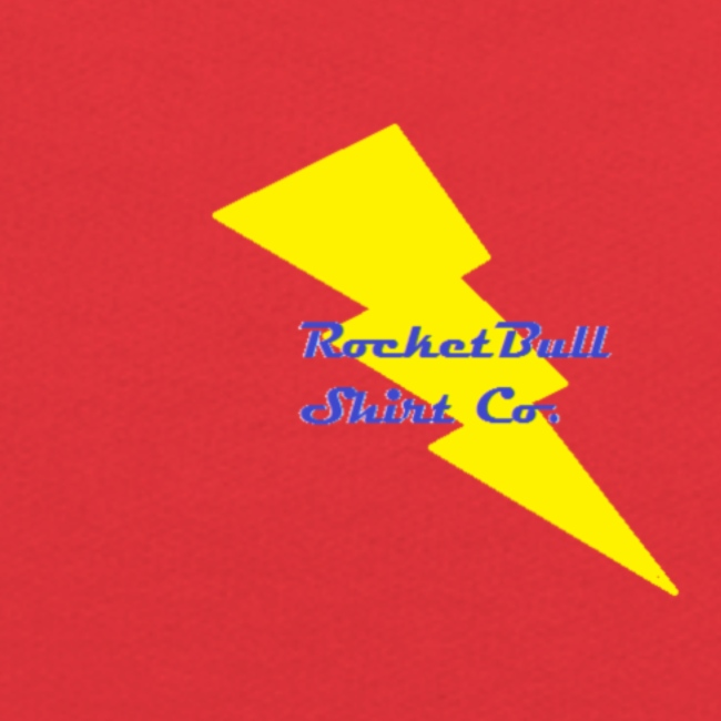 RocketBull Shirt Co.