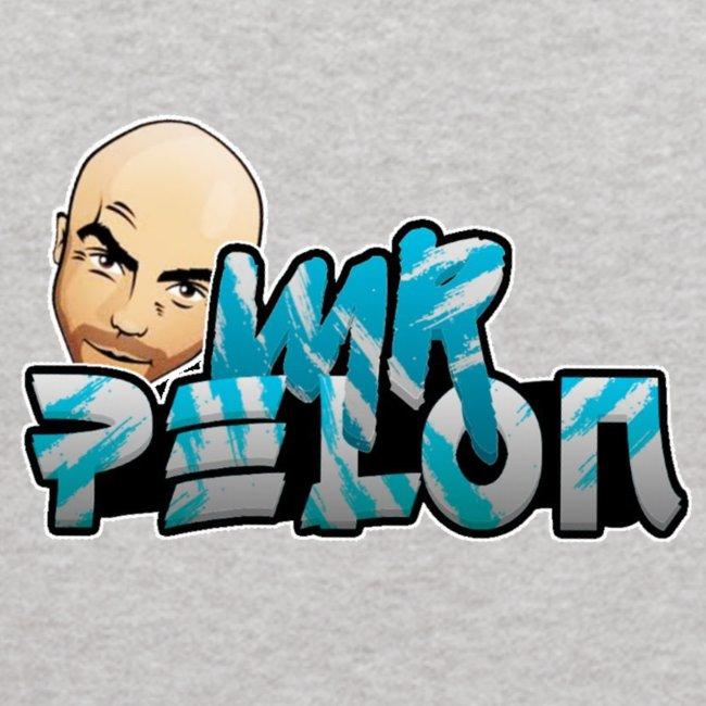 MR PELON