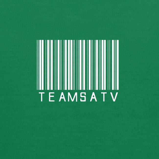 teamsabigwhite