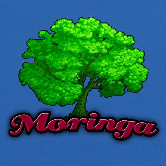 Moringa Games Mug