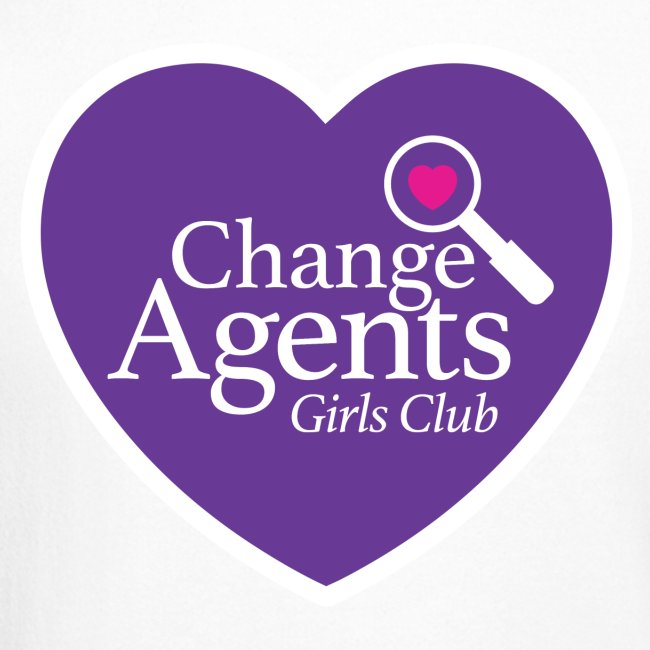 Change Agents Girls Club