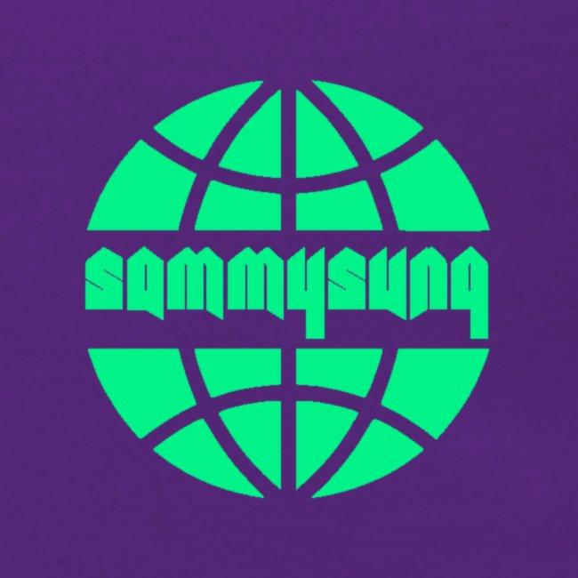 Sammysung Logo 2 png