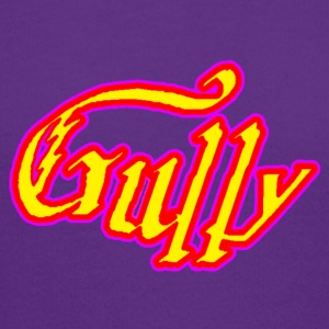 GULLY - Crewneck Sweatshirt