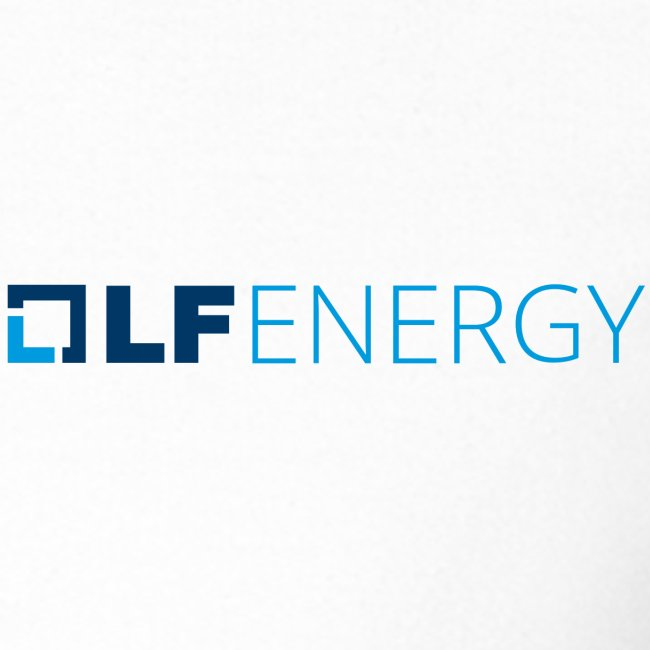 LF Energy Color Logo