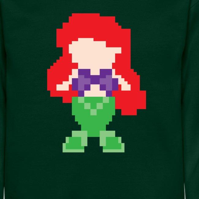 pixelmermaid