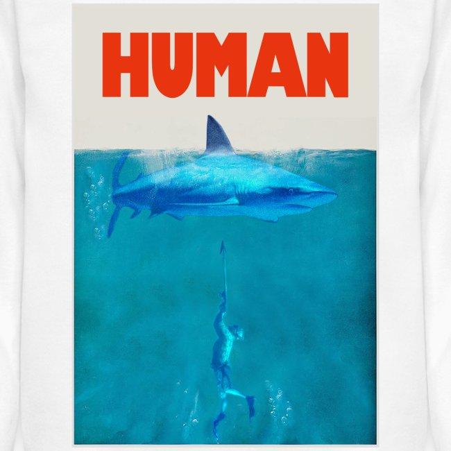 Endangered Shark