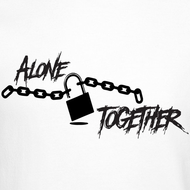 Alone Together - Link Collection
