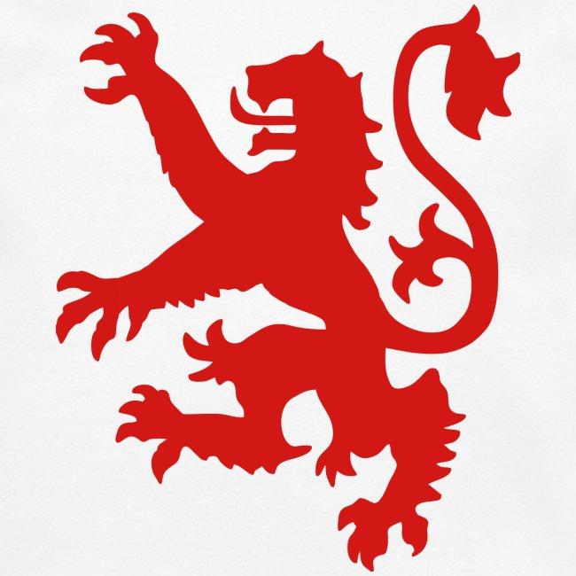scotland england british irish