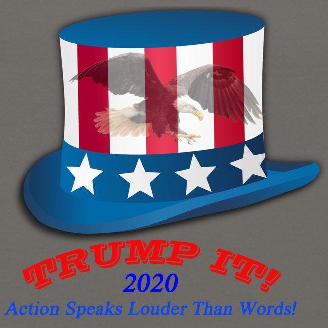 TRUMP IT 2020