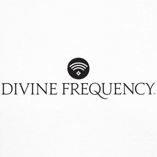Black Divine Frequency