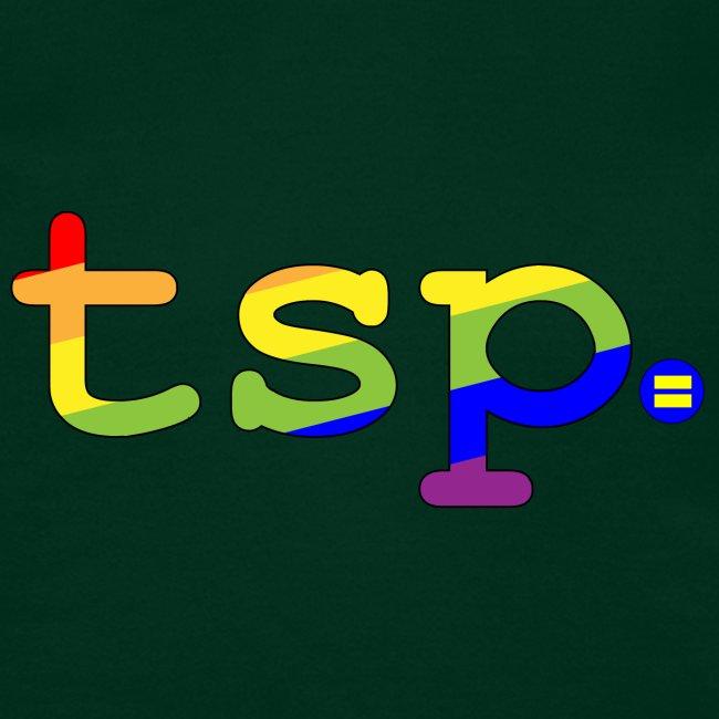 tsp pride updated 01