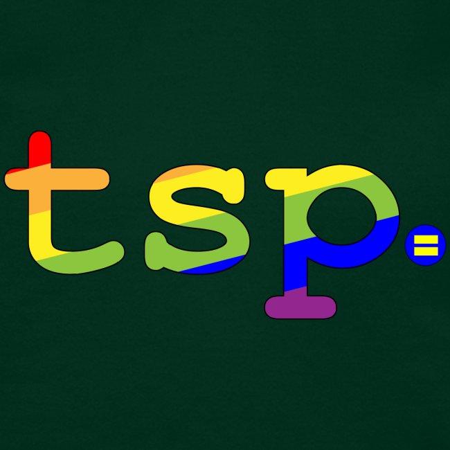tsp pride