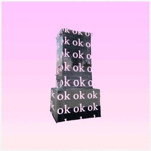 ok ok ok ok ok ok ok ok ok ok ok ok ok ok ok ok ok - Crewneck Sweatshirt