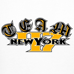NEW YORK TEAM 47 - Crewneck Sweatshirt