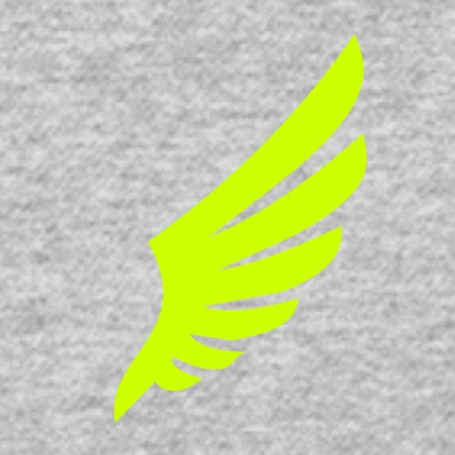 #XQZT FLY