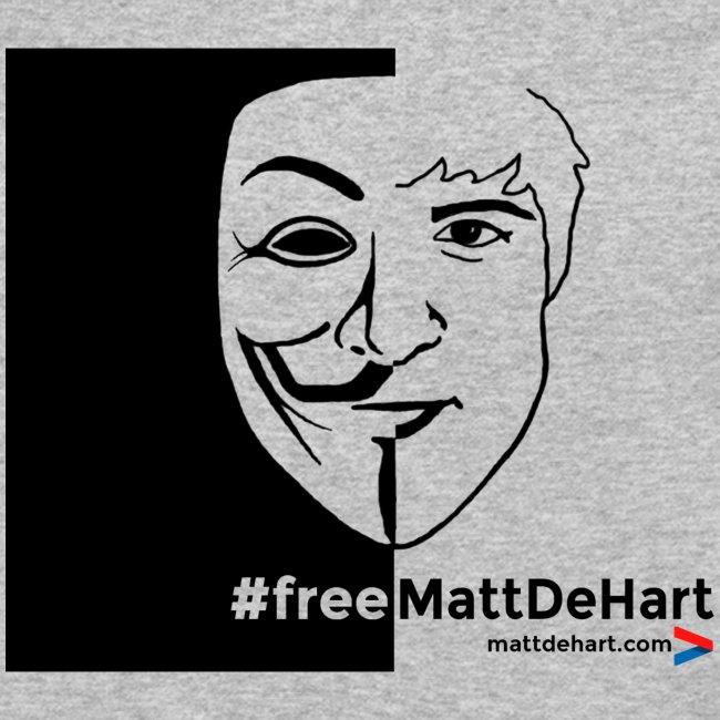 freemattdehart gif