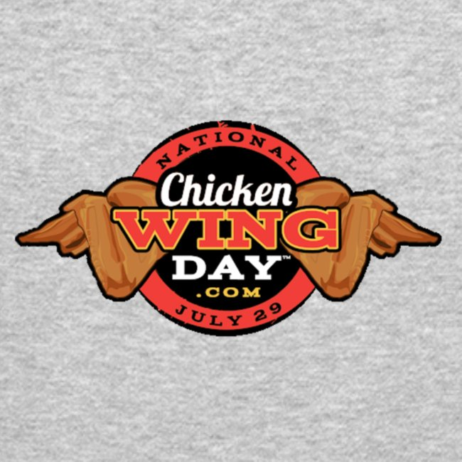 Chicken Wing Day