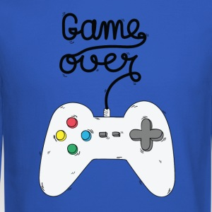 game - Crewneck Sweatshirt