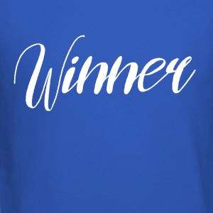 winner - Crewneck Sweatshirt