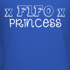 fifoprincess - Crewneck Sweatshirt