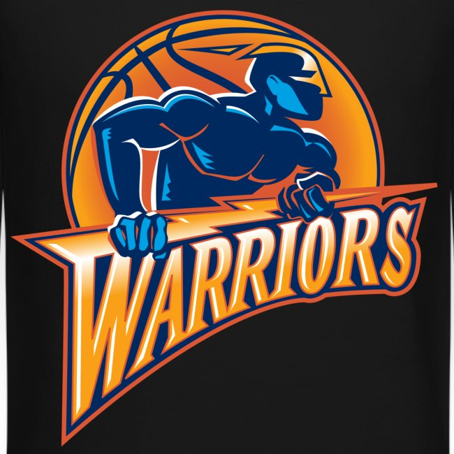 2000px Golden State Warriors svg png