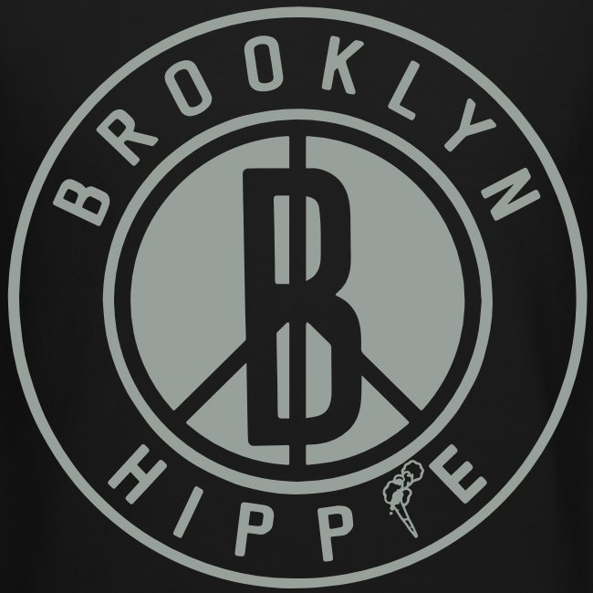 Brooklyn Hippie